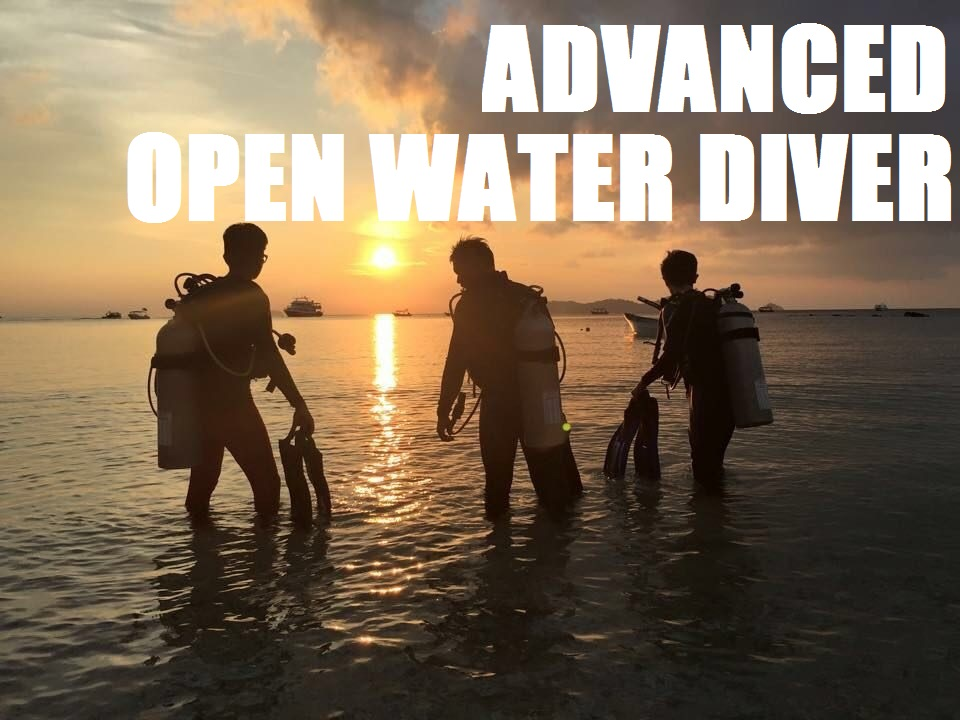 advanced-open-water